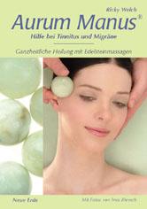 Welches Magnesium Bei Migräne